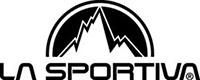 La-Sportiva-Logonoir