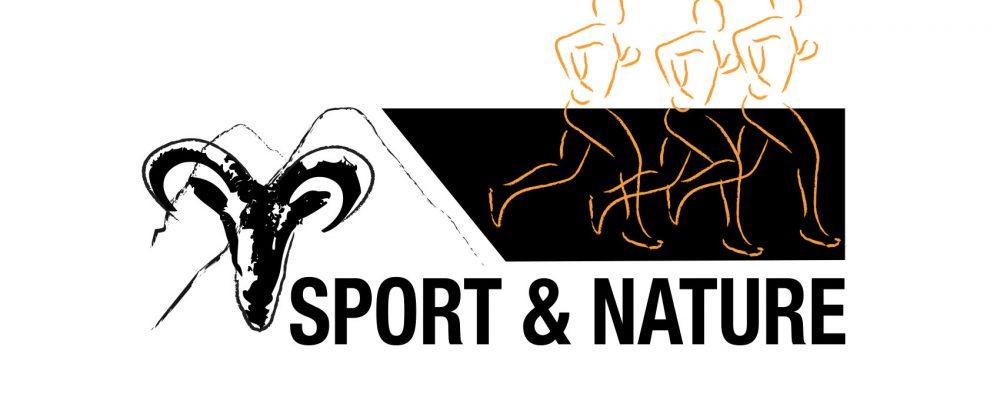 Boutique Sport et Nature