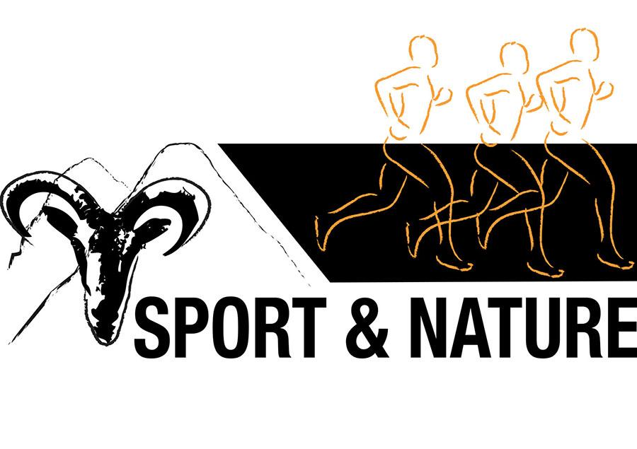 Magasin Sport et Nature Lamalou-les-Bains