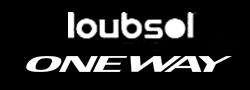 loubsoloneway